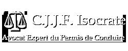 Avocat permis de conduire à Bordeaux - Maître Guilhaume